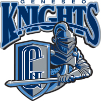 Geneseo Knights Men's Hockey