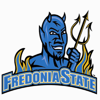 Fredonia Blue Devils Men's Hockey